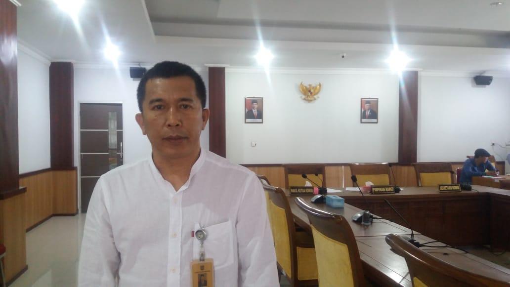 Lonjakan Tagihan Air Konsumen Melonjak, Komisi II DPRD Batam Gelar RDP Dengan PT Moya Indonesia dan BP Batam