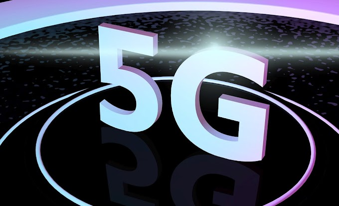 5g network in india launch date