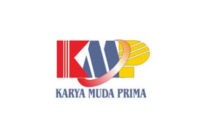 Lowongan Kerja CV. Karya Muda Prima Pekanbaru September 2019