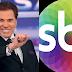 SBT vai transmitir a final do campeonato carioca entre Flamengo e Fluminense