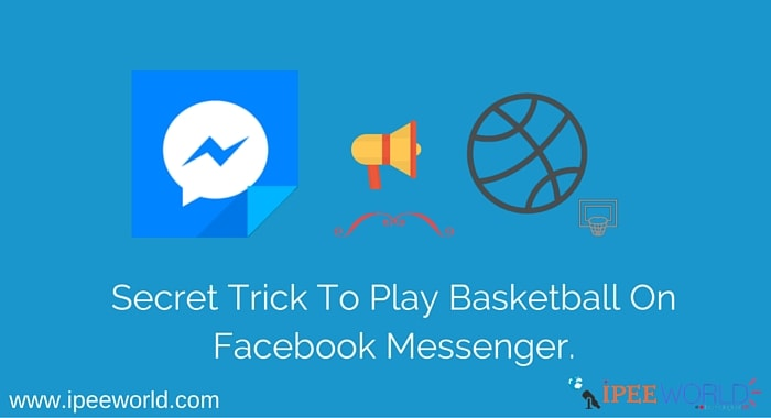 Play-Basketball-in-Facebook-Messenger