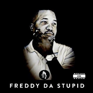 Freddy da Stupid  Lilocox - Profecias de Salem (Original Mix)