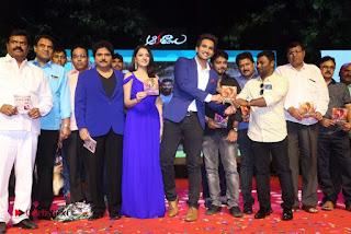 Aakatayi Audio Launch Stills  0057.jpg