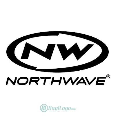 Northwave Logo Vector