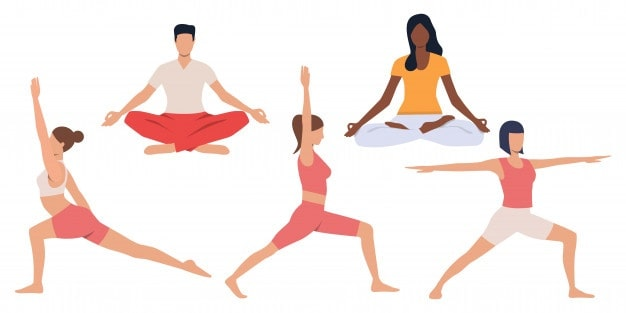 Want to know the Advantages of Yoga Training Retreats?