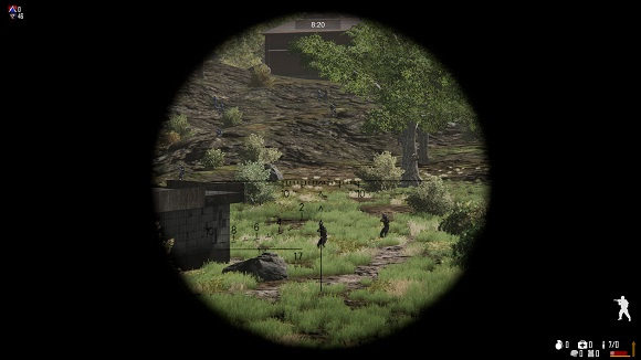 freeman-guerrilla-warfare-pc-screenshot-www.ovagames.com-3