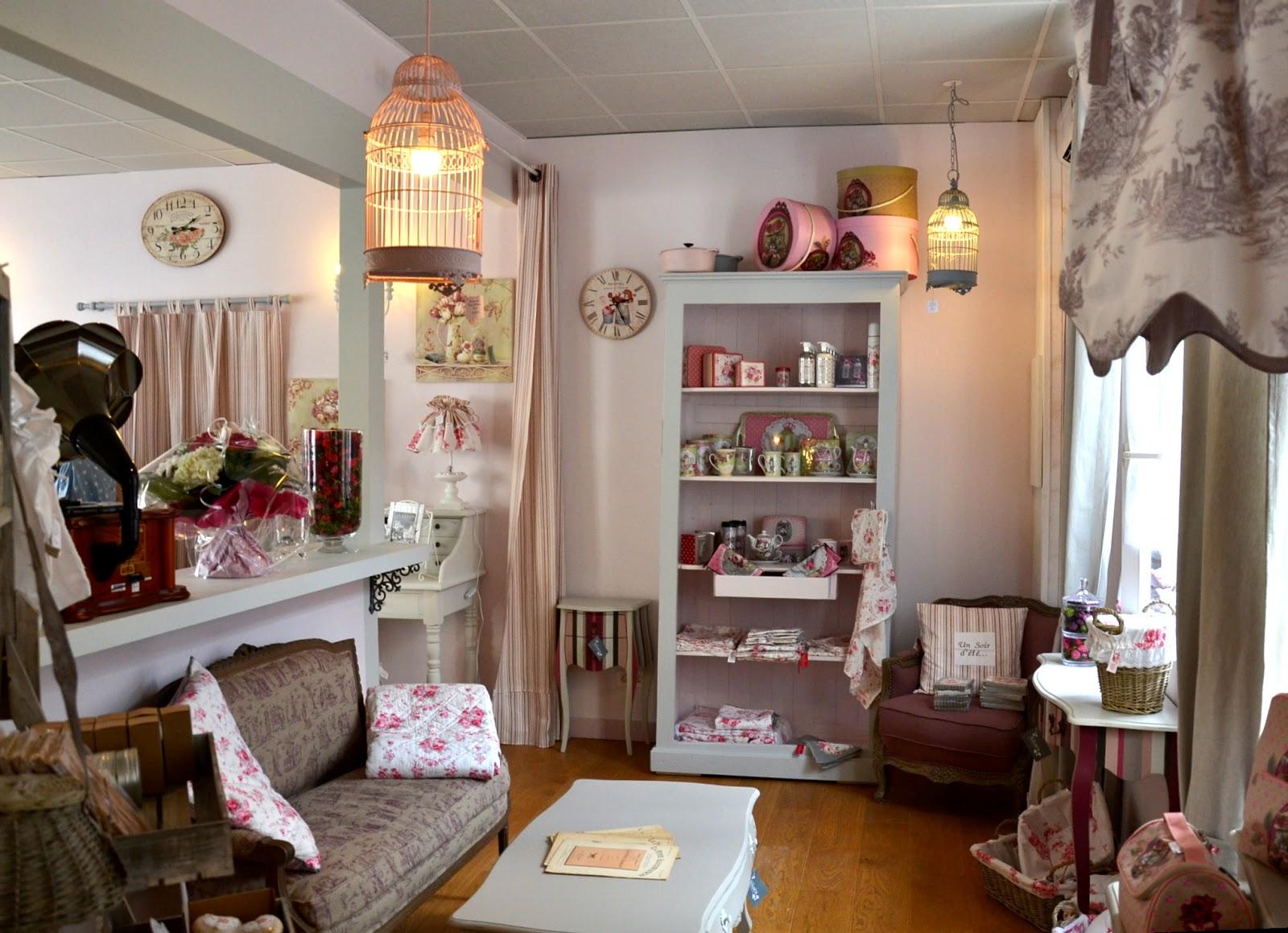 histoire des commerces de milly la foret n 8 bis rue. Black Bedroom Furniture Sets. Home Design Ideas