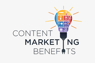 Content Marketing kay hai ? Content Marketing  Benefits For Google Ad-sense