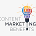 Content Marketing kya hai ? Content Marketing Benefits For Google Adsense