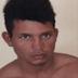 PC-AM solicita colaboração na divulgação das imagens de oito indivíduos procurados por crimes ocorridos em Pauini