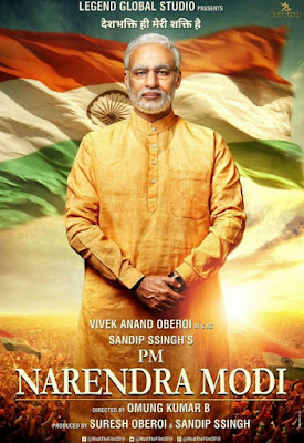 PM Narendra Modi Movie 2019 | Full Review, Cast, Crew, Star, Releasing Date, Movie Details, Budget, Songs, Story, Box Office