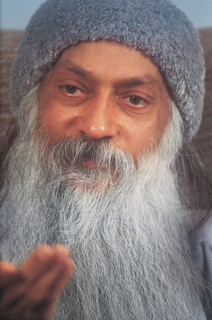 Erase-and-lose-life-and-get-Osho