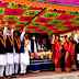 দিনাজপুরের হাকিমপুরে নর্ব নিবাচিত মেয়রকে গণসংর্বধনা প্রদান-দেশবাংলা খবর২৪