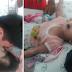 Sangg0l, Binawian ng Buhay Matapos na Hindi Asikasuhin ng Doktor sa Isang Ospital!