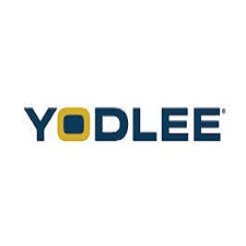 Yodlee Infotech Hiring Freshers for