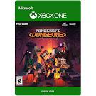 Minecraft Minecraft Dungeons Video Game Item