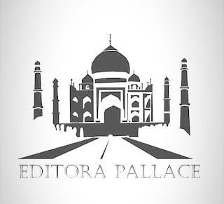 Editora Pallace