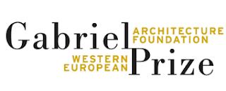 Gabriel Prize Competition