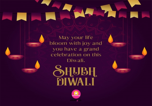 What Diwali is all about I How Diwali is celebrated in India