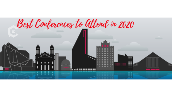 SEO Conferences in the UK in 2020