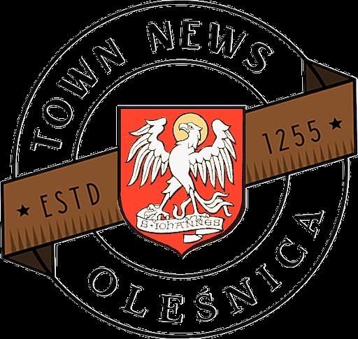 Oleśnica Town News