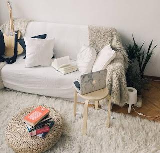 ambientador hogar