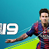 Dream League Soccer 2019 MOD APK 6.10(Unlimited Money)