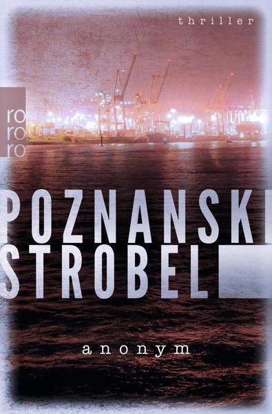 anonym von Poznanski/Strobel