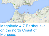 http://sciencythoughts.blogspot.co.uk/2016/03/magnitude-47-earthquake-on-north-coast.html