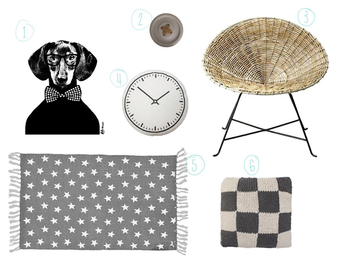 cooles zimmer f r grosse kinder. Black Bedroom Furniture Sets. Home Design Ideas