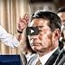Natameme at Napabilib ang Malalaking Leaders sa Ibang Bansa sa Swak na Speech ni Duterte