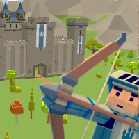 Simple Kingdom Mod Apk