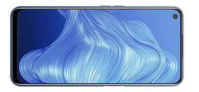مواصفات و سعر موبايل ريلمي Realme 7 5G - هاتف/جوال/تليفون ريلمي Realme 7 5G - البطاريه/ الامكانيات و الشاشه و الكاميرات هاتف ريلمي Realme 7 5G