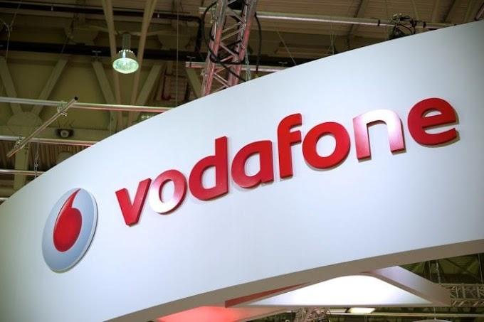 वोडाफोन दे रहा है आपको 5 GB डेटा बिल्कुल फ्री- जानिए किस प्लान पर मिलेगा फ्री डेटा-Vodafone free data on plan