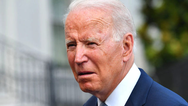 Obama's Ethics Chief Slams Biden Over Reported Move To Keep Hunter Biden's Art Buyers Secret: Enemies Could Use It Against Us