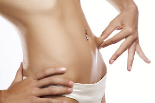 Plus minus liposuction