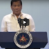 ASTIG na SPEECH ni President DUTERTE! 11th Ambassadors' Tour Philippine Reception Davao