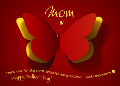 Mother's-Day-Sayings-image