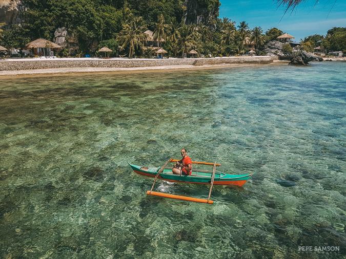 floral-island-resort-palawan