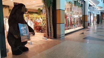 Guimarãe Shopping
