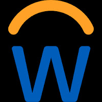 Workday Apk Download for Android