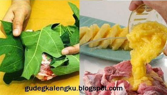 Tips Memasak Daging Sapi Kambing Biar Cepat Empuk Gudeg Kaleng Jogja