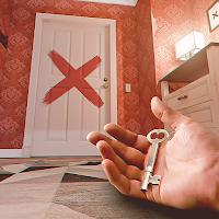 Spotlight X: Room Escape Mod Apk