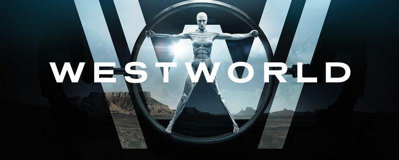 Westworld sérié télé HBO