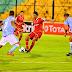 Huracán superó a Defensores Unidos de Zárate en los penales y sigue en la Copa Argentina