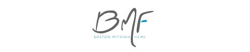 Boston Mitzvah Films