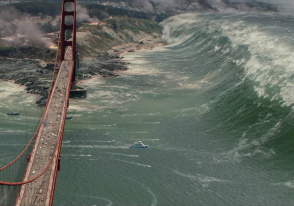 Indian Ocean Tsunami video 2004 - YouTube |Indian Ocean Earthquake And Tsunami
