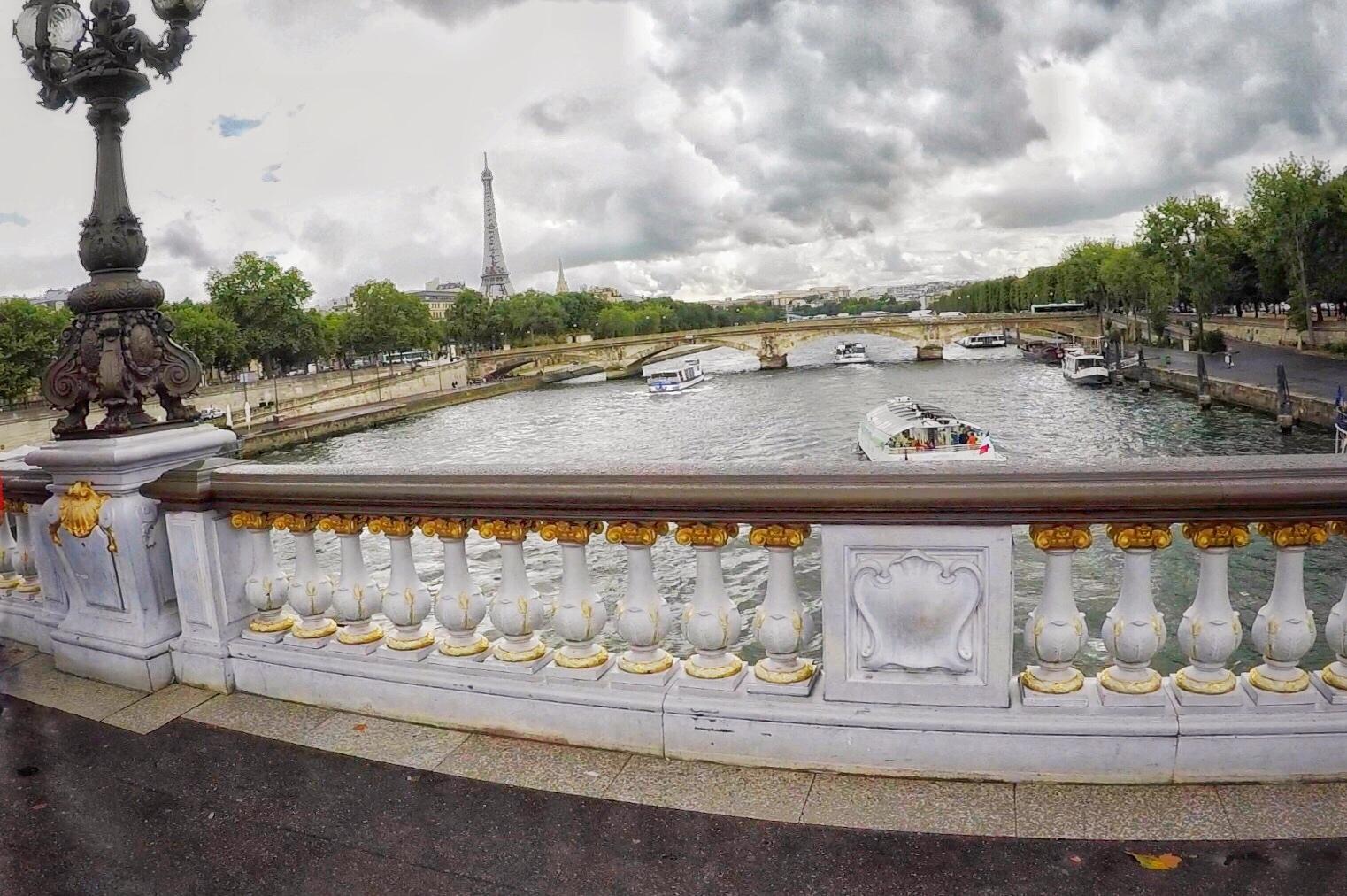 the river seine, the seine, seine, Paris, Paris in the summer, visiting Paris