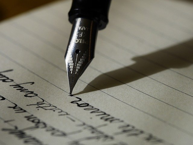 How to write Complaint Letter for supplied poor equipment for the sanctioned Gymnasium