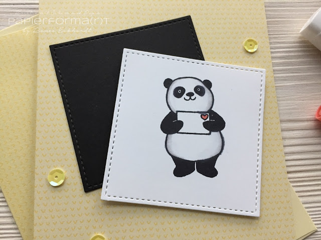 stampin-up-papierformart-party-pandas-tutti-frutti
